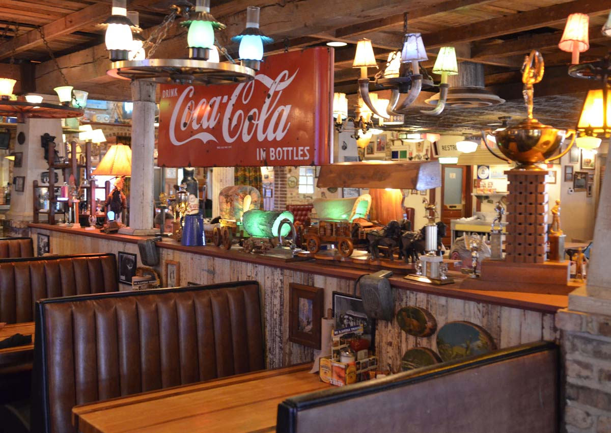 county line san antonio coupons